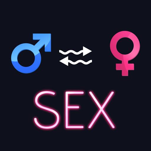 VidГ©os de gay Black Sex