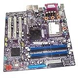 Acer Carte Mère PC 915GL-M5A 15-K92-011020 Motherboard