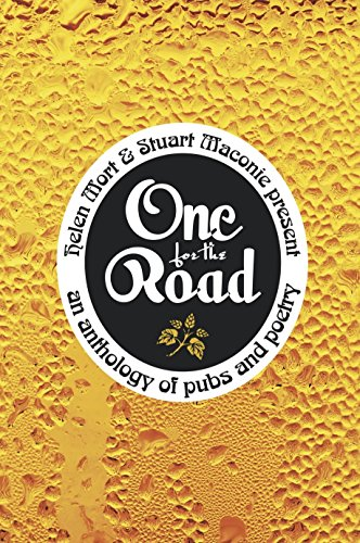 One for the Road: An Anthology of Pubs and Poetry