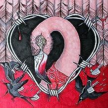Muerte a Los.. -Digi- by Juanito Makande