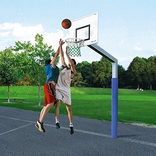 Sport-Thieme® Basketballanlage Fair Play, Korb Outdoor