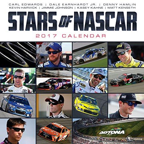 stars-of-nascar-2017-calendar