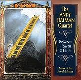 Between Heaven & Earth -