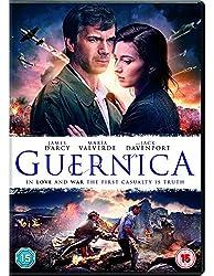 Guernica [UK Import]