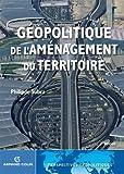 Image de Géopolitique de l'aménagement du territoire (Perspectives géopoliti