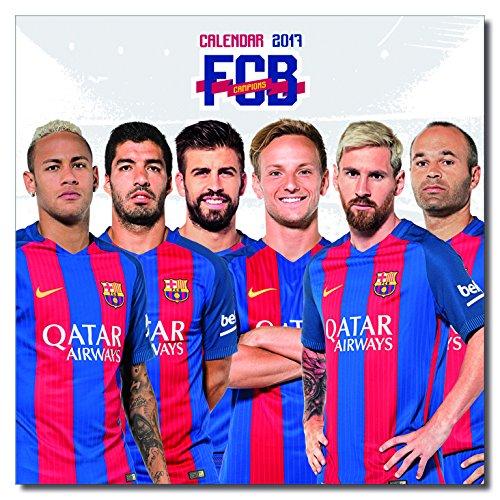 officielle-fc-barcelone-2017-calendrier-mural-30-x-30-x-30-cm