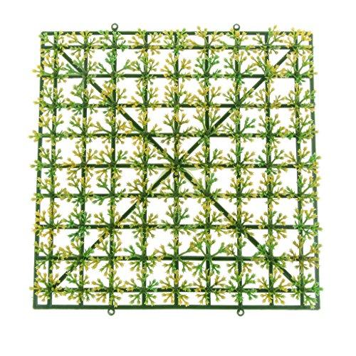 81pz-grove-modello-alberi-da-frutto-diorama-ferroviario-architettura-paesaggio-s-giallo