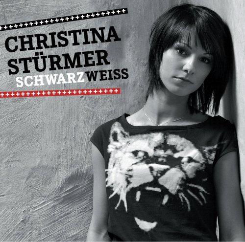 Preisvergleich Produktbild Schwarz Weiss (Ltd.Pur Edt.)