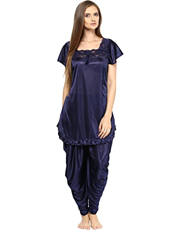 thoughts on catch search for official Night Suit: Buy Pajamas For Women online at best prices in ...