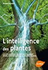 L'intelligence des plantes par Daugey