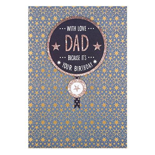 hallmark-tarjeta-de-cumpleanos-para-padres-con-amor-medio