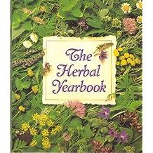Herbal Yearbook