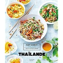 Thaïlande