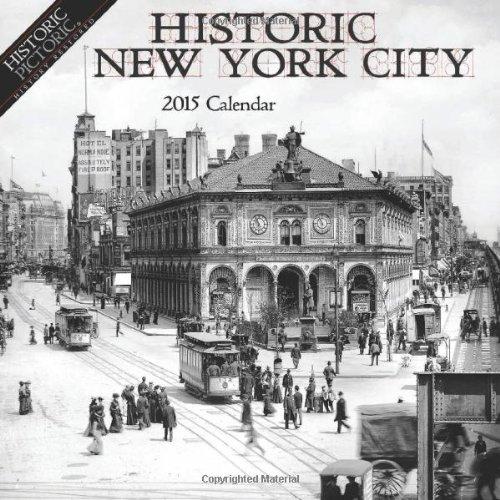 historic-new-york-city-2015-calendar