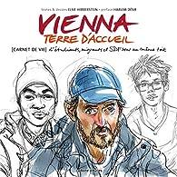 Vienna terre d'accueil par Elsie Herberstein
