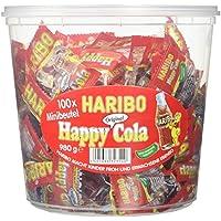 Haribo Happy Cola, 980 g