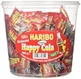 Haribo Happy Cola, 980 g