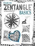 Freude mit Zentangle® BASIC
