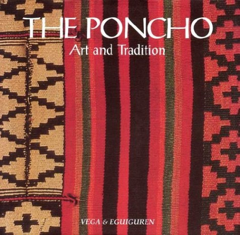Poncho, the