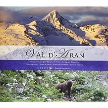 Val d'Aran (Espais naturals)