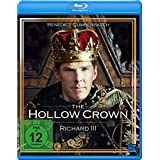 The Hollow Crown - Richard III