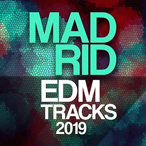 Madrid Music Box (Music Box (Original mix))