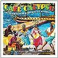 Café Calypso [Double CD]