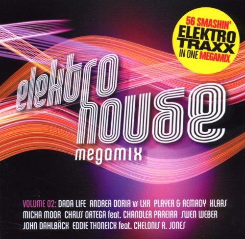 elektro-house-megamix-vol2