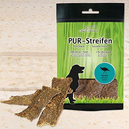 pur-kaustreifen-fasan-getrocknet-100g-ohne-zusatze-sauber-weich-hundesnack-ohne-getreide-oder-zusatz
