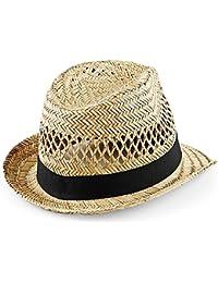 Chapeau, chapeau, chapeau