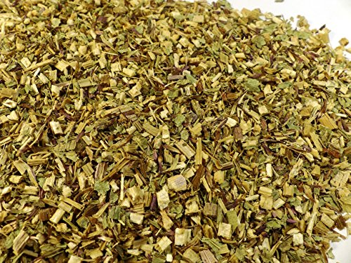 Sonnenhutkraut (Echinaceae) geschnitten Naturideen® 100g