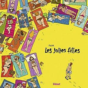 """Afficher """"jolies filles (Les)"""""""