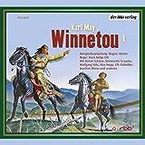 Winnetou, Teil 4 -