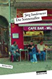 Die Sonnenallee: Berliner Orte