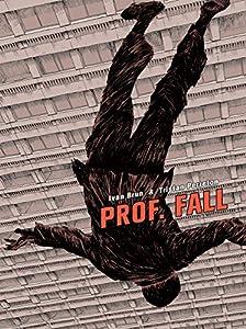"""Afficher """"Prof. Fall"""""""