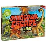Best Peaceable Kingdom Kids Games - Dinosaur Escape Cooporative Board Game by Peaceable Kingdom Review