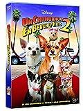 Un Chihuahua en Beverly Hills 2 [Import espagnol]