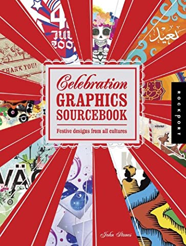 Celebration Graphics Sourcebook