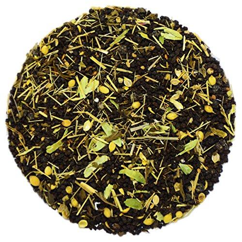 The-Indian-Chai-Kerala-Masala-Chai-with-Coriander-Lemongrass-Peppermint-100g