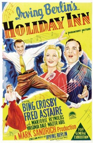 holiday-inn-poster-de-la-pelicula-australia-11-x-17-en-28-cm-x-44-cm-bing-crosby-fred-astaire-marjor