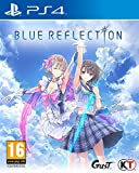 Blue Reflections - PlayStation 4