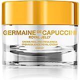 Germaine De Capuccini Royal Jelly Pro Resiliance Royal Cream Comfort 50 ml