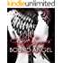 Bound Angel: a gripping paranormal romance