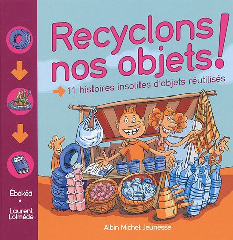 "<a href=""/node/11841"">Recyclons nos objets !</a>"