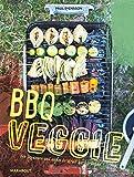 """Afficher """"BBQ veggie"""""""