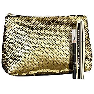 de L'Oréal Make Up Designer Paris (9)Acheter neuf :   EUR 31,99