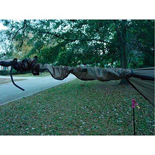 hennessy-hammock-snakeskins-xl-hammock-snakeskins-by-hennessy-hammock