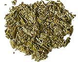 Neuteeland 100 g Himbeerblätter, geschnitten bio