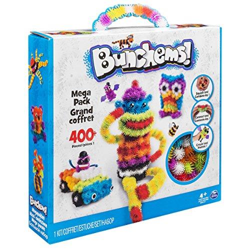 bunchems-6026103-loisirs-creatifs-mega-pack
