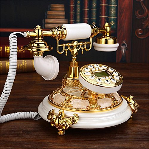 homjo-push-button-telefon-vintage-antique-style-resin-metall-corded-telefon-home-wohnzimmer-dekor